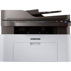 SS296E MF LAS B/N A4 FAX WIFI USB 20PPM SAM/HP M2070FW ADF 0191628403127 HP INC