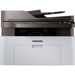 SS294C MF LAS B/N A4 FAX ADF USB 20PPM SAM/HP M2070F 0191628402946 HP INC