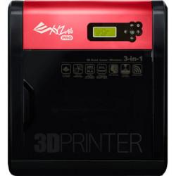 3F1ASXEU00B STAMP 3D EDU USB LCD 510X468X588 XYZ DAVINCI 1.0PRO UGELLI 1 4715872741758 XYX PRINTING