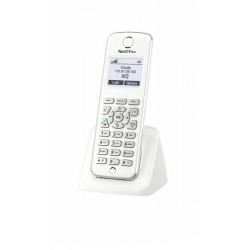 20002586 TELEFONO FRITZ!FON M2 INTERNATIONAL +SEGRETERIA 4023125025860 AVM