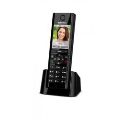 20002749 TELEFONO FRITZ!FON C5 INTERNATIONAL +SEGRETERIA 4023125027499 AVM