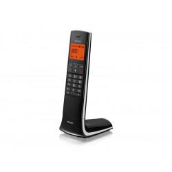 10273920 TELEFONO CORDLESS BRONDI LEMURE SVEGLIA/RUBRICA/ID CHIAMANTE 8015908739206 BRONDI