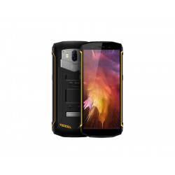 """BV1000 CELLULARE BLACKVIEW BV1000 RUGGED 2,4"""" CANDYBAR GSM IP68 DROP PROOF 6931548305606 BLACKVIEW"""