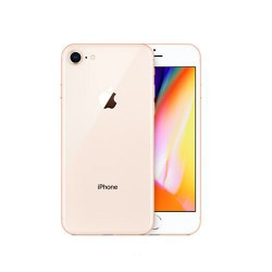 iPhone 8 64GB Oro...