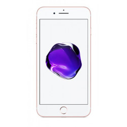 MN502QL/A IPHONE 7 PLUS 256GB ROSE GOLD 0190198046604 APPLE