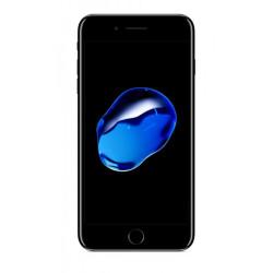 MN512QL/A IPHONE 7 PLUS 256GB JET BLACK 0190198046963 APPLE