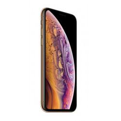 MT9G2QL/A IPHONE XS 64GB GOLD 190198791641 APPLE
