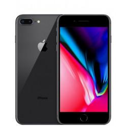 iPhone 8 Plus 64 GB Nero...