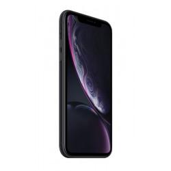 MRY42QL/A IPHONE XR 64GB BLACK 190198770509 APPLE