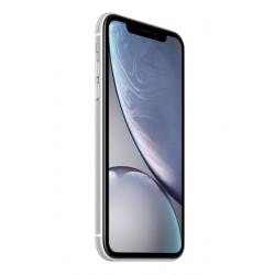 MRY52QL/A IPHONE XR 64GB WHITE 190198770844 APPLE