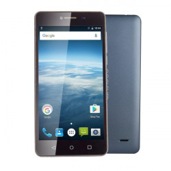 """FQ4550 SMARTPHONE GOCLEVER QUANTUM 4 550 5,5"""" HD IPS ANDROID 6.0 5906736072494 GOCLEVER"""