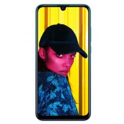 "51093GNB_OP SMARTPHONE HUAWEI P SMART 2019 6,2"" BLACK 64GB+3GB OPERATORE 6901443274383 HUAWEI"