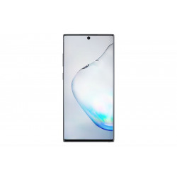 "SM-N975FZK SMARTPHONE SAMSUNG GALAXY NOTE 10+ 6,8"" BLACK 256GB+12GB DUAL SIM ITA 8033779049972"