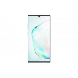 "SM-N975FZS SMARTPHONE SAMSUNG GALAXY NOTE 10+ 6,8"" GLOW 256GB+12GB DUAL SIM ITA 8806090033940"