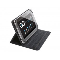 """MIDBAGPROCASE7S STAND CASE GOCLEVER 7"""" 5906736060217 GOCLEVER"""