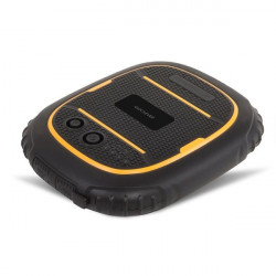 PP10000RUG POWER BANK 10400MAH GOCLEVER RUGGED OUTPUT 5V/2.1A, INPUT 5V/2 5906736072029 GOCLEVER