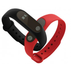 GCWSBMFB OROLOGIO GOCLEVER SMARTWATCH SMART BAND MAXFIT BASIC 5906736075631 GOCLEVER