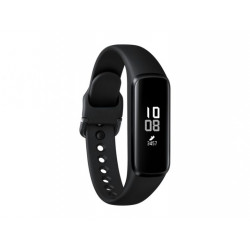 "SM-R375NZKAITV SMARTWATCH 0,74"" TOUCH ANDROID/IOS SAMSUNG GALAXY FIT ACTIVITY TRACKER 8801643729271"