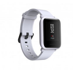 "UYG4024RT SMARTWATCH 1,28"" TOUCH ANDROID/IOS XIAOMI AMAZFIT BIP WHITE BLUETOOTH 6970100370775 XIAOMI"