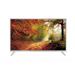"LED-3266W TV 32"" BOLVA 1366X768 HD WHITE - DVB T2/C/S- 3X HDMI,VGA,CUFFIA 6971529343241 BOLVA"