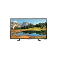 "LED-4066 TV 40"" BOLVA FHD H265/S2/USB ATTACC CUFFIA 6971529344057 BOLVA"