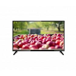 "LED-S4066 TV 40"" BOLVA FHD SMART H265/S2/USB ATTACCO CUFFIA GOOGLE PLAY 6971529344071 BOLVA"