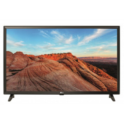 "32LK510BPLD TV 32"" LG HD NERO 8806098141524 LG ELECTRONICS"