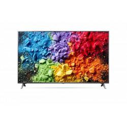 """55SK8000 TV 55"""" LG UHD 4K SMART TV ITALIA WI-FI//DVB-C/T2 USB NANOCEL 8806098204908 LG ELECTRONICS"""