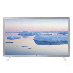 "32LK6200 TV 32"" LG FHD SMART EUROPA SILVER WHITE 8806098186020 LG ELECTRONICS"