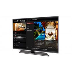 "43LV300C TV 43"" LG HD HOTEL TV USB CLONING RS232 USB AUTO PLAYBACK 8806087588682 LG ELECTRONICS"