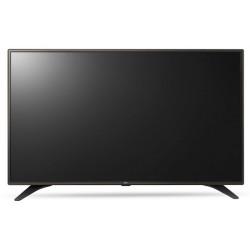"32LV340C TV 32"" LG HD HOTEL TV USB CLONING RS232 USB AUTO PLAYBACK 8806084609120 LG ELECTRONICS"