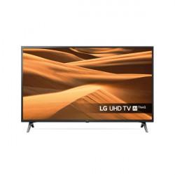 "60UM7100PLB TV 60"" LG UHD 4K SMART LED ITALIA WIFI 3XHDMI DVB-T2 DVB-S2 HDR AI 8806098396467 LG"