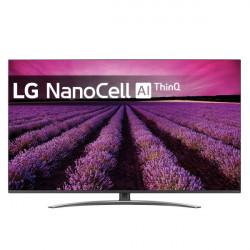 """49SM8200PLA TV 49"""" LG UHD 4K SMART LED ITALIA WIFI DVB-T2 DVB-S2 8806098408771 LG ELECTRONICS"""