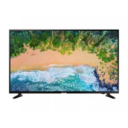 "UE43NU7092 TV 43"" SAM 4K UHD SMART EUROPA 8801643309435 SAMSUNG"