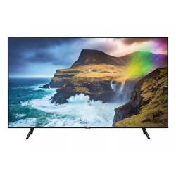 "QE65Q70RATXXH TV 65"" SAM QLED 4K SMART WIFI DVBC DVBS2 DVBT T2 AIRPLAY ALEXIA 8801643638542 SAMSUNG"