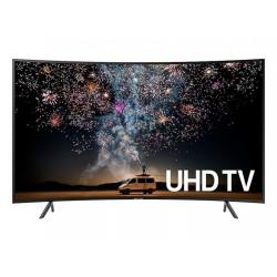 """UE49RU7372 TV 49"""" SAM 4K UHD SMART TV CURVED LAN DLNA DVT2 DVBS2 8801643659523 SAMSUNG"""