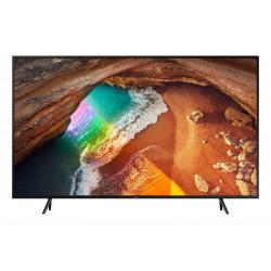 "QE65Q60RATXZT TV 65"" SAM QLED 4K SMART WIFI DVBC DVBS2 DVBT T2 8801643654917 SAMSUNG"