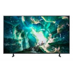 "UE65RU8000UXZT TV 65"" SAM 4K UHD SMART TV ITALIA LAN DLNA DVT2 DVBS2 HDR10+ 8801643883096 SAMSUNG"