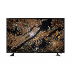 "LC-40FI5242E TV 40"" SHARP ITALIA SMART FULL HD HDMI VESA DVBT2 DVBS2 4974019961910 SHARP"