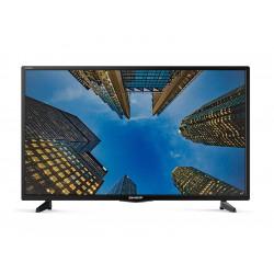 """LC-32HI3522E TV 32"""" SHARP ITALIA BLACK HDMI VESA DVBT2 DVBS2 HARMAN KARDON 4974019964997 SHARP"""