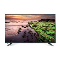 "LC-70UI7652E TV 70"" SHARP UHD 4K SMART DVB-T2/S2 /C ITALIA 4974019969008 SHARP"