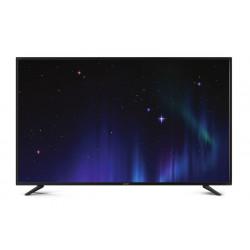 "LC-55UI7252E TV 55"" SHARP UHD 4K SMART DVB-T2/S2 /C 4974019963297 SHARP"