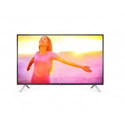 """40DD420 TV 40"""" TCL FHD ITALIA DVBT2 5901292511180 TCL"""