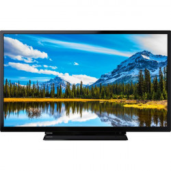 "32L2863DG TV 32"" TOSHIBA FHD SMART TV WIFI DVBT2 SVBS2 5055862319345 TOSHIBA"