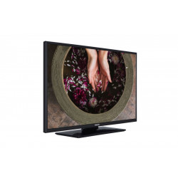 49HFL2869T/12 TV HOTEL 49 PHILIPS 48HFL2869T/12 FULL HD EDGE 8718863013793 PHILIPS