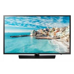 "HG40EJ470MKXEN TV HOTEL 40"" SAMSUNG HG40EJ470MKXEN HDH LED DVBT2 EDGE FULLHD ITALIA 8801643452711"
