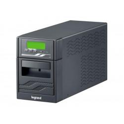 310020 UPS 1,5 KVA DESKTOP LINE INT.NIKY S SINUSOIDALE LEGRAND USB/RS232 310020 LEGRAND