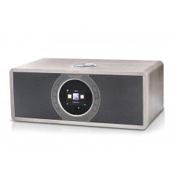 DR-I470GR INTERNETRADIO SHARP DR-I470 GRAY- DAB DAB+ FM RADIO BLUETOOTH 30W 4974019106083 SHARP