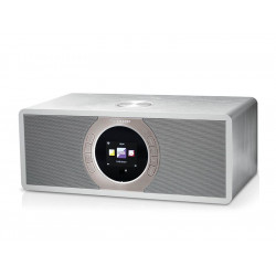DR-I470WH INTERNETRADIO SHARP DR-I470 WHITE- DAB DAB+ FM RADIO BLUETOOTH 30W 4974019106069 SHARP