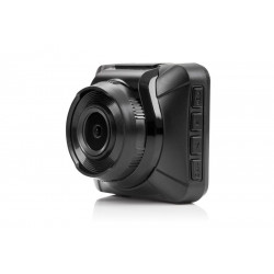 GCDVRDFF ACTION CAMERA GOCLEVER DRIVE CAM FAST GO AUTO 5906736073453 GOCLEVER